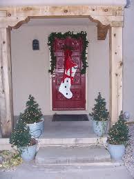 martha stewart christmas lights shooting star attic route 66 shooting star outdoor christmas decorations
