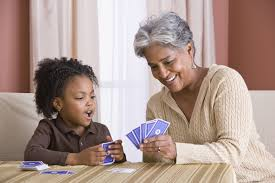thanksgiving games to play with kids try these easy card games for kids