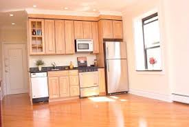 1 bedroom apartments for rent in jersey city nj cheap 1 bedroom apartments in nj janettavakoliauthor info