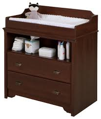 South Shore Changing Table South Shore Furniture South Shore Fundy Tide Changing Table