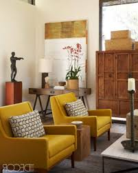 Yellow Accent Chair with Mustard Yellow Accent Chair Militariart Com