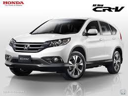 motor honda indonesia all new honda cr v glen honda mobil