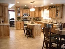 kitchen remodeling atlanta kitchen remodeling kitchen design and