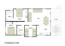 animal kingdom 2 bedroom villa floor plan animal kingdom grand villa floor plan sougi me