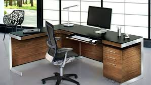 Inscape Office Furniture by Modular Office Furniture Images Modular Office Furniture Inscape 2