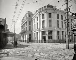 shorpy historic picture archive french opera house 1900 high