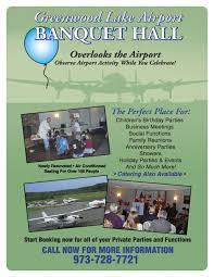banquet halls for rent banquet rental