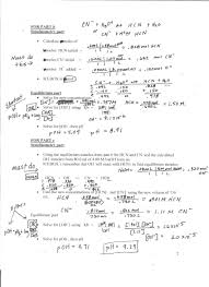 ap chemistry spring 2015 unit 9 acid base mrs pierce u0027s blog
