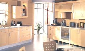 Best Value Fitted Kitchens Ireland Quality Fitted Kitchen And - Kitchen cabinets best value