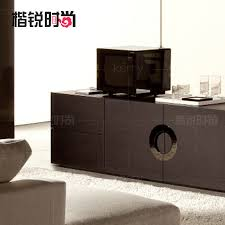 Ikea Solid Wood Cabinets Cabinet Factory Picture More Detailed Picture About Kai Rui