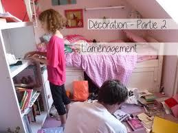 comment bien ranger sa chambre comment decorer moins cher la chambre de bebe chaios com