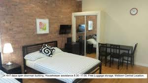 1 bedroom apartment in manhattan macy31 1 bedroom apartment manhattan new york new york new york