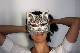 cat masquerade mask costume ideas masquerade mask