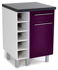 meuble plan de travail cuisine meuble plan de travail ravissant meuble bas avec plan de travail
