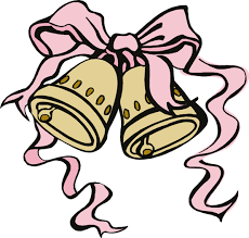 wedding bells rings images Web design development wedding pinterest wedding bells png