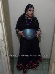 Truck Driver Halloween Costume 31 Mardi Gras Images Costumes Pregnancy