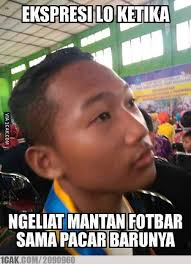Icak Meme - mlongo 1cak for fun only
