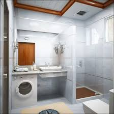 Bathroom And Laundry Room Floor Plans - articles with bathroom laundry room combo floor plans tag laundry