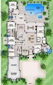 house plans mediterranean style homes uncategorized house plans mediterranean style homes inside luxury