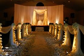 Church Decorations For Wedding Church Wedding And Country Club Murfreesboro Tn White Orchids