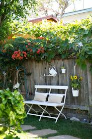 fence backyard ideas 8 best backyard privacy ideas images on pinterest backyard