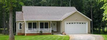 new modular home prices cost of modular homes vulcan sc
