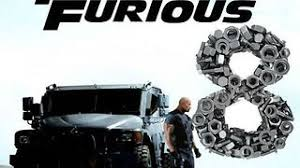 fast u0026 furious 8 hd english full movie download 36xrp
