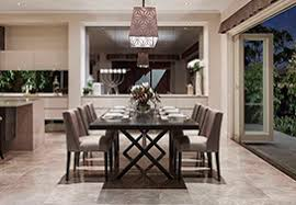 Display Homes Interior by Interior Design Inspiration Lookbook