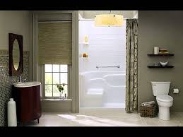 small cost bathroom shower remodel remodeling ideas trends popular