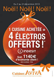 promo cuisines promo cuisines code promo cuisine et ustensiles coupons