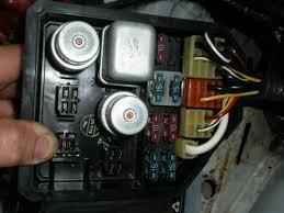 club k home page ke70 engine bay fuse block help powered by