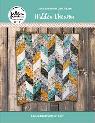 free thanksgiving quilt patterns 8 scrap friendly modern baby quilts