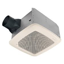 Bathroom Ceiling Extractor Fans Bathroom Modern Broan Bathroom Fans For Best Exhaust Design Ideas