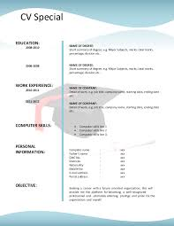how to write cv for translation job best resumes curiculum vitae