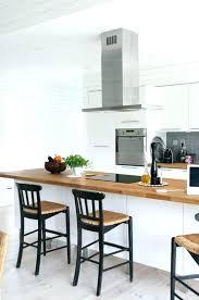 cuisine avec plan de travail en bois cuisine plan de travail bois cuisine plans travail cuisine plan de