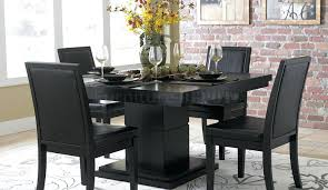 used dining room sets furniture ideas superb gallery images of the great option by