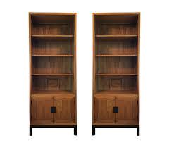 viyet designer furniture storage room u0026 board modern wood