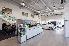 mercedes showroom interior mercedes benz showroom lakeside essex horizon construction