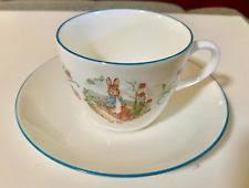 wedgwood rabbit rabbit contemporary wedgwood china dinnerware ebay