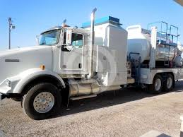 2017 kenworth t800 day cab truck for sale abilene tx oil