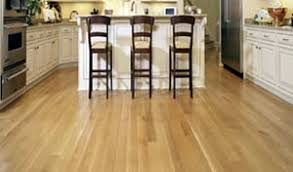 unfinished wood flooring infinity wood floors