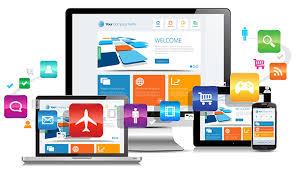 Agence web  développement site Internet joomla professionnel