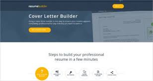 Resume Maker Website Resume Template 71 Free Resume Templates In Word Psd U0026 Mac