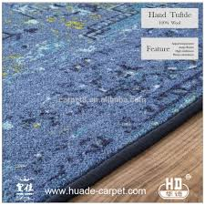 Chinese Aubusson Rugs List Manufacturers Of Chinese Aubusson Wool Rugs Buy Chinese