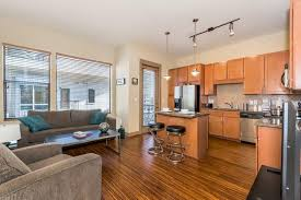luxury apartment at west village apartment dallas apartments for