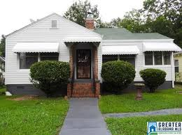 3 Bedroom Townhouse For Sale by Birmingham Real Estate Birmingham Al Homes For Sale Zillow