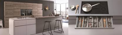 kitchens milton keynes