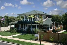 southern plantation style homes southern plantation house plans hawaii plantation style