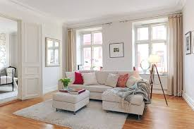 Beautiful Apartment Interior Design In Sweden IDesignArch - Beautiful apartments design