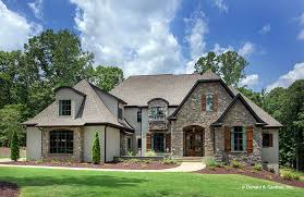 country french home plans country french home designs homes floor plans